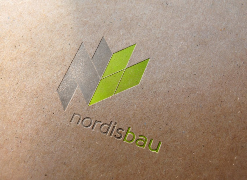 nordisbau