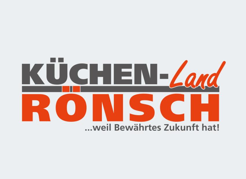 roensch