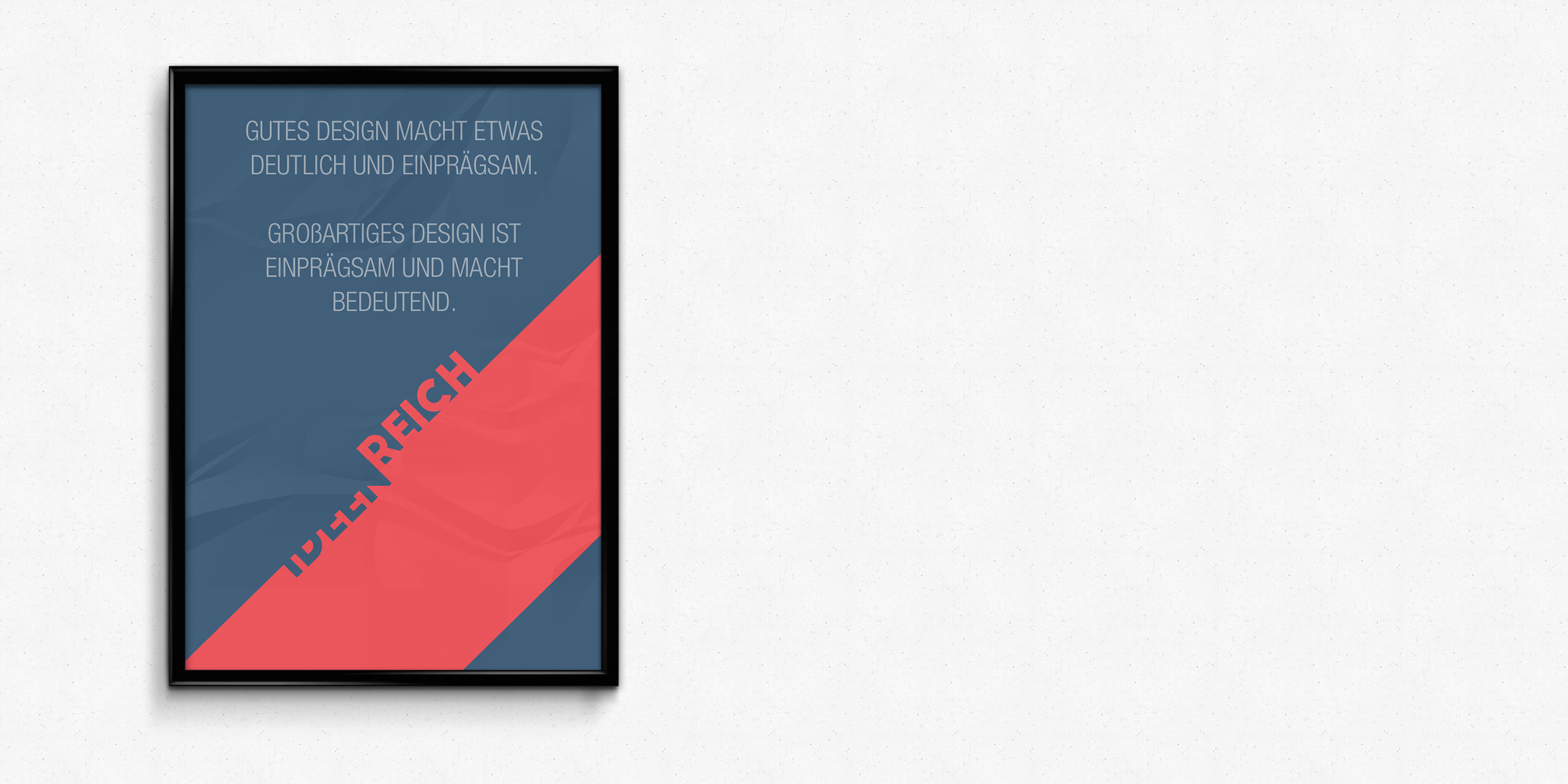 ideenreich-design-web-print2